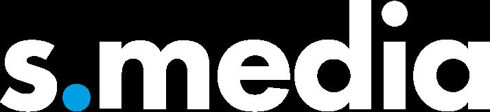s.media