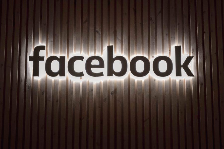 Facebook Advertising | S.Media Specialist YouTube Media Agency