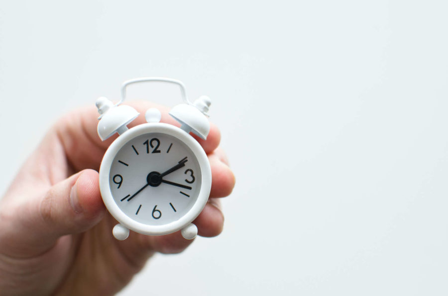 How long should your YouTube video be | S.Media