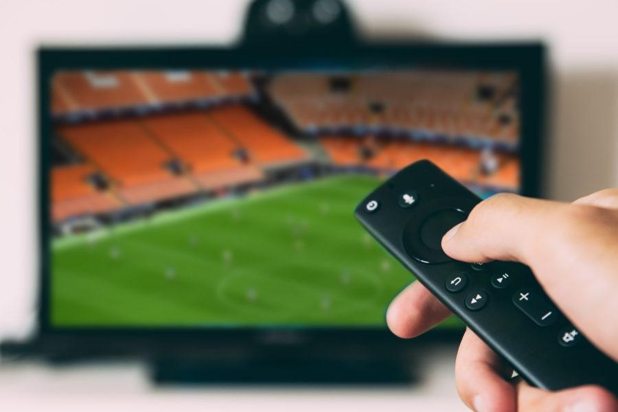 YouTube Sports Streaming   S.Media YouTube Sports Ads Agency