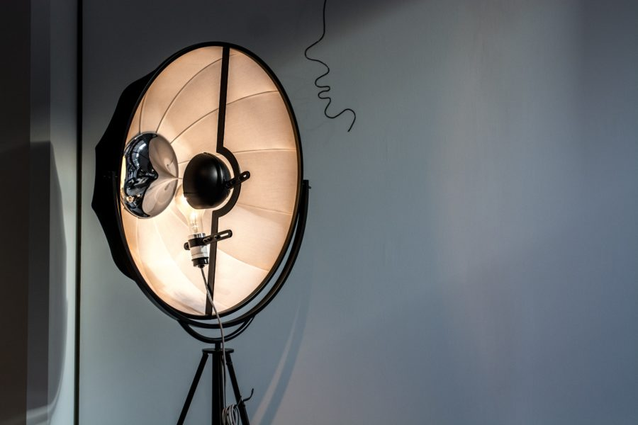 filming light | s.media