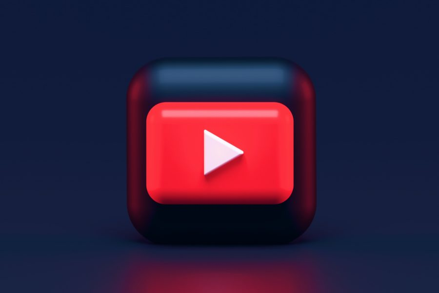 best practices for youtube ads