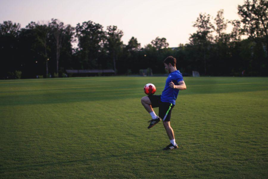 Sports Video Content | s.media